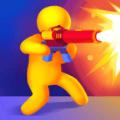 武器英雄射击