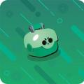 荒野乱斗开箱模拟器1.0.1版本