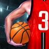 篮球游戏2K21 PRO