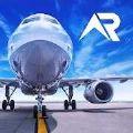 rfs模拟飞行下载最新版2021中文版