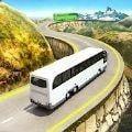 越野巴士驾驶2021