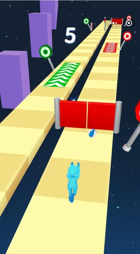 顶球冲冲冲小游戏安卓版图片2