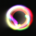 魔幻粒子3D专业版下载安装最新版 v3.2.0