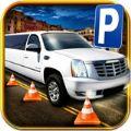 轿车传说游戏安卓版 v1.0