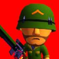 我军兵最多游戏安卓版 v1.0