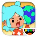 托卡生活世界1.33.1完整最新版 v2.8
