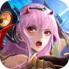 妖姬新世界游戏