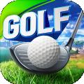 迷你高尔夫巡回赛游戏