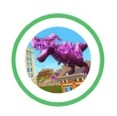 激光怪兽小游戏安卓版 v1.0
