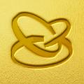 金币云商app官方版 v1.0.2