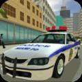 迈阿密犯罪警察破解版无限金币钻石中文版 v2.5