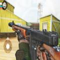 特种兵突击射手游戏安卓版 v1.2