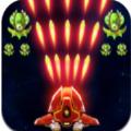 风之翼银河大战游戏安卓版 v0.0.5