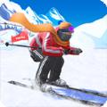 滑雪大师2021