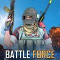精英战斗部队游戏中文版 v1.0