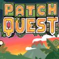 Patch Quest游戏中文版 v1.0