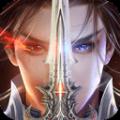 战仙玲珑手游官方版 v8.5.0
