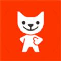 京抖app官方版 v1.0