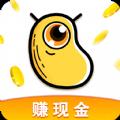长豆短视频app极速版