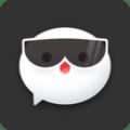 名人朋友圈网页版登录app最新版 v3.16.0