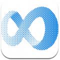 消费热点商城app安卓版 v1.0.0
