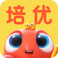 伴鱼培优app官方版 v1.0.0