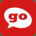 邦购商城app2021免费版 v7.0.6