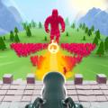 人群防御战争游戏安卓版 v4
