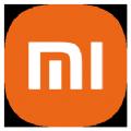 小米出行app手机版 v1.0