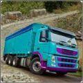 希尔越野货运卡车游戏手机版 v1.3