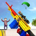 战地生存枪战游戏安卓版 v1.0.0