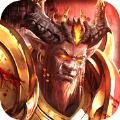乱世皇城勇者冒险手游官方版 v1.0