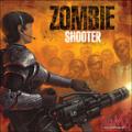 僵尸世界射击英雄游戏最新版 v3.1.0
