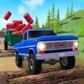 卡车泥地越野游戏安卓版 v0.1.0