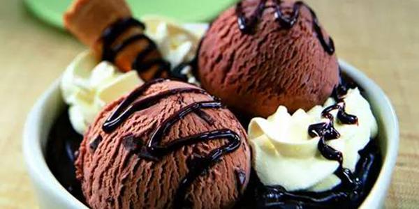 夏天的第一个冰淇淋是什么意思?夏天的第一个冰淇淋转账图片分享[多图]