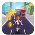 铁路夫人冲浪游戏最新版 v2.1