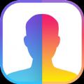 faceapp三岁照片特效相机app最新版 v4.5.0.1
