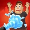 消防大师游戏最新版 v1.0.0