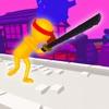 Ninja Boy游戏中文版 v0.10