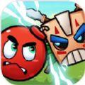 终极弹跳球安卓版(Ultimate Bounce Ball) v1.1.0