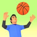道路扣篮3D游戏安卓版 v1.0