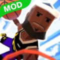 篮球传奇世界游戏安卓版 v0.1.74