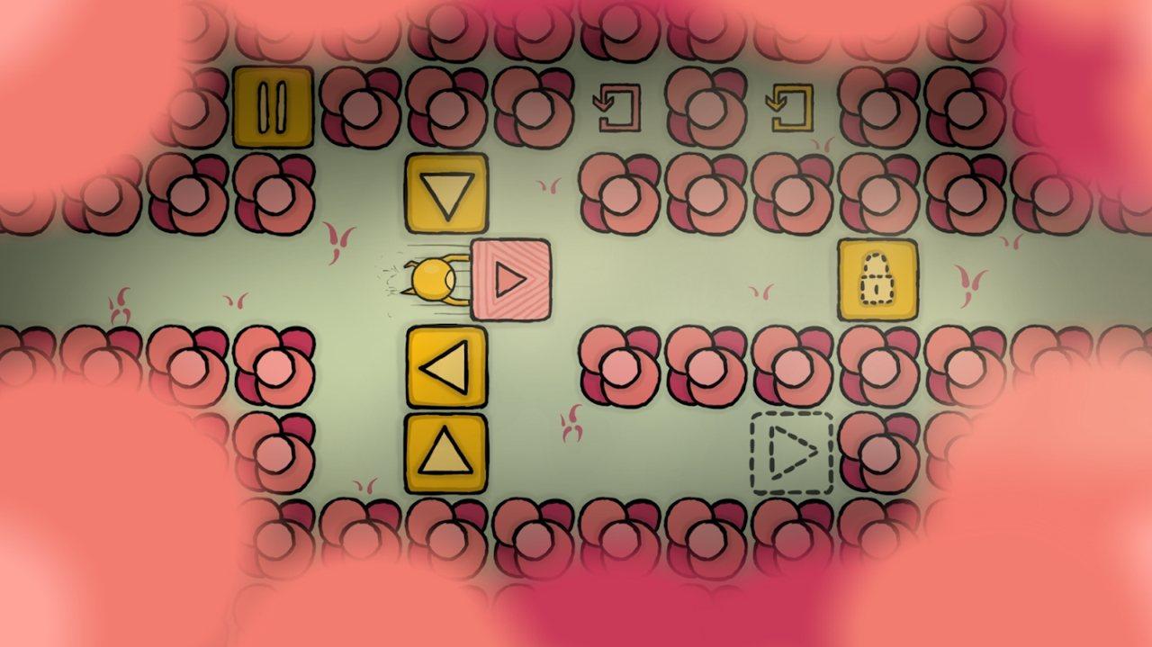 再来一个按钮游戏图2