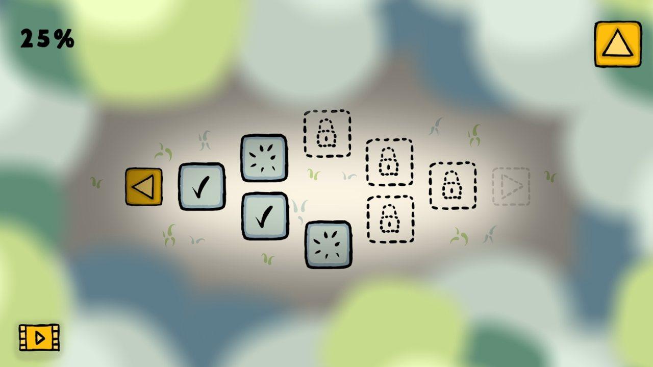 再来一个按钮游戏图3