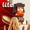 抖音Honi Lite小游戏 v1.0