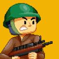 壕沟战世界战争游戏免费版 v1.4