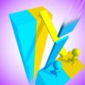 搭个桥大作战游戏安卓版 v1.0