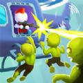 救援小分队游戏安卓版 v1.2.0