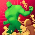 Goliath.iO中文版