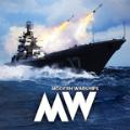 现代战舰0.44.8破解版